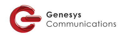 Genesys Communication