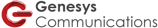 Genesys Email Marketing